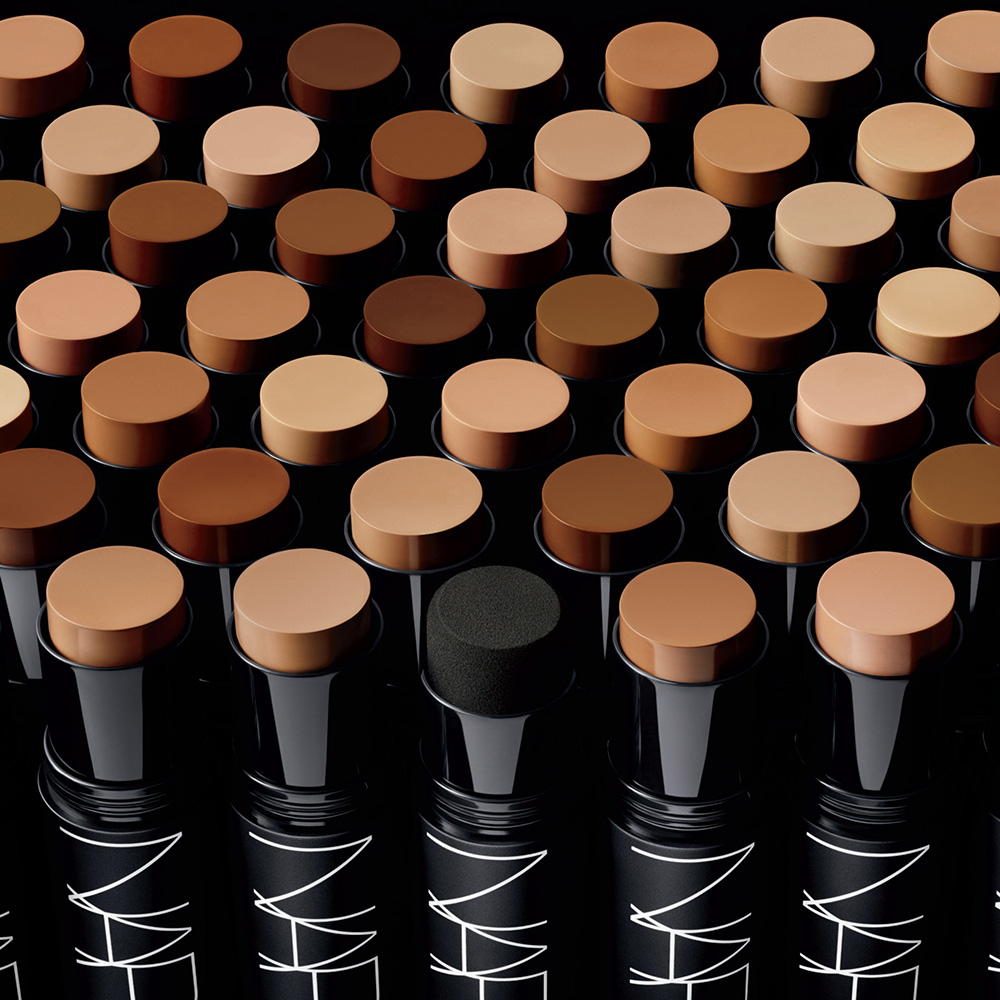 Image result for nars velvet matte foundation stick