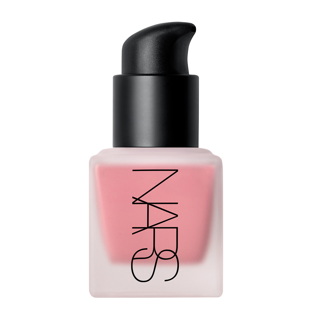 Liquid Blush Orgasm Nars Cosmetics